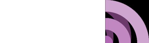 cyberia-logo-retina-blanco
