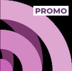 cyberia-iso-blanco-promo